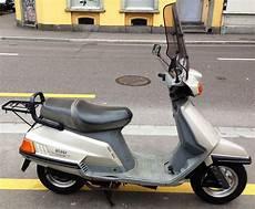 Yamaha Xc 125 Beluga Cahenzli Motos Z 252 Rich Occasion