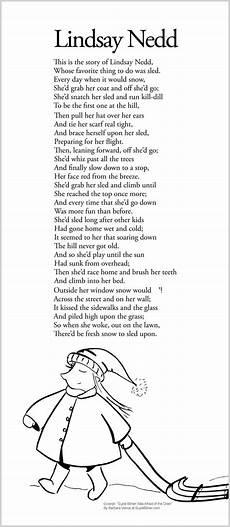poem worksheets for grade 7 25434 children poems 3rd grade reading and poem on