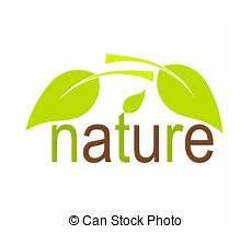 simbolos naturales concepto simbolos de la naturaleza varios s 237 mbolos ecol 243 gicos y naturales ilustraci 243 n de vectores