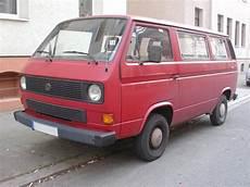 vw t3 volkswagen t3 la enciclopedia libre