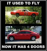 So True With Many Muscle Cars  Cars/Trucks Pinterest