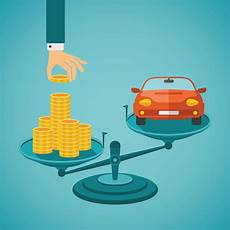 fixer le prix de vente de sa voiture d occasion