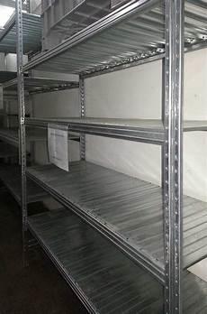 vendo scaffali usati tecnostrutture scaffali industriali usati tipo tipo