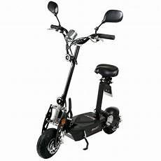mach 1 e scooter 36v 500w homologu 233 e trott n shop