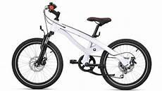 2016 bmw cruise bike junior bmw bicycle