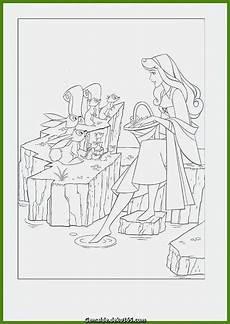 malvorlagen disney 293 z hd kinder malvorlagen zum