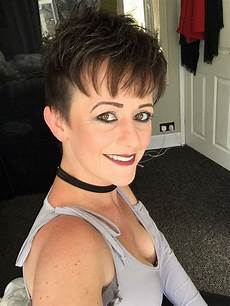 united kingdom 2015 hairstyles pin by heather german on my short hair styles and colours by lindsay straughton at the retreat