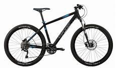 Mountainbike Kaufen - mountainbike g 252 nstig kaufen 187 rabatte im onlineshop