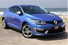 2015 renault megane iii 2 0t gt coupe cars for sale in