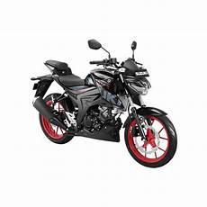suzuki gsx s150 picture suzuki gsx s150 motorcycles esmart bangladesh