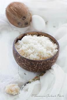 crema pasticcera con farina di cocco crema pasticcera al cocco facile e vellutata i sapori di ethra ricetta nel 2020 cibo per