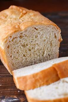 the best homemade bread recipe longbourn farm