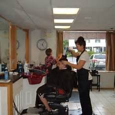 bell s barber shop barbers reading ma photos yelp