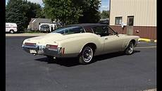 1971 buick riviera 1971 buick riviera in sandpiper beige paint 455 engine