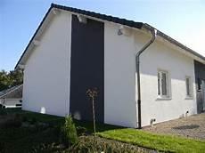 Fassade Gt Farben Haus Streichen In 2019 Haus