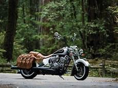 argus moto gratuit argus officiel gratuit moto univers moto