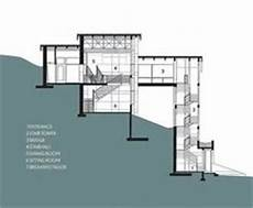 steep hillside house plans very steep slope house plans hillside home plans at