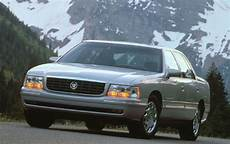 car service manuals pdf 1992 cadillac seville security system 1985 cadillac deville overview cargurus