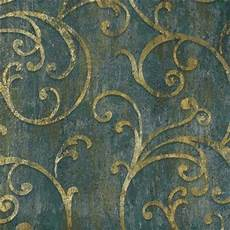 Tapete Petrol Silber - 17 best images about tapeten on ux ui designer