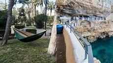 amaca sul mare amaca in piazza umberto o suite esclusiva a picco sul mare
