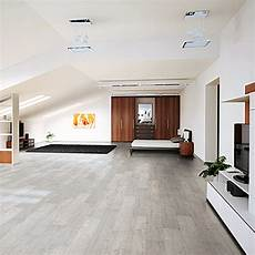 b design vinylboden home clic iceberg pinie 1 220 x 180 x
