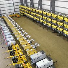 industrial equipment rental oilfield equipment for sale axiom equipment group