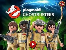 malvorlagen playmobil ghostbusters playmobil ghostbusters