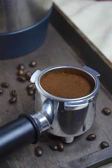 Kaffee Mahlen Thermomix - kaffee mahlen so funktioniert es im thermomix 174