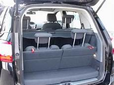 ford c max 7 places ford c max grand c max 1 6 180pk 7 persoons