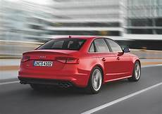 audi s4 specs photos 2008 2009 2010 2011 2012 autoevolution