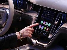 Cantor Fitzgerald On Apple Car  Business Insider