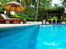 www pool de pool teich planen und anlegen bauen de