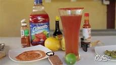 michelada recipe by citylocs com for good times with good