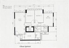 vermont vernacular house plans beware there are 19 vernacular house plans will blow your
