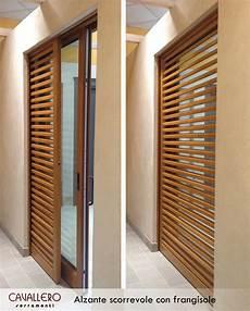 persiane in legno scorrevoli finestre scorrevoli in legno e legno alluminio richiedi