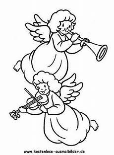 Engel Malvorlagen Zum Ausdrucken Comic Engel Malvorlagen Zum Ausdrucken Comic