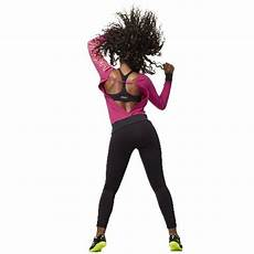 zumba shop dresden want zumba 174 wear shop dresden shirts damen ropa