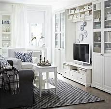 living room ikea everything banc tv besta billy