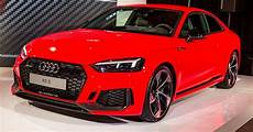 2019 audi models audi sport officially launched in america will bring 8