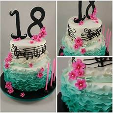 Torte Zum 18 - 50 startling ideas for cake for the 18th birthday