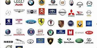 List Of European Car Manufacturers Automotive Industry