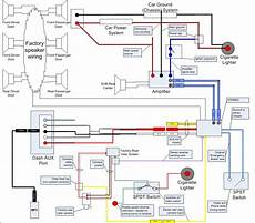 2000 toyota tundra radio wiring 2000 toyota tundra wiring diagram free wiring diagram