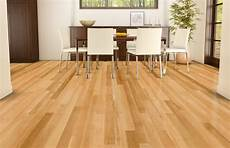 Ta Hardwood Floors In Distressed Smooth Wide Plank