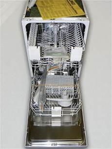 spülmaschine unterbau 45 cm 45 cm sp 252 lmaschine wei 223 teilintegriert unterbau aaa 6
