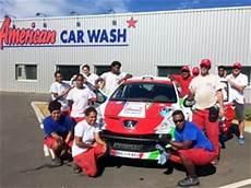 American Car Wash 224 Dumb 233 A Station Lavage Automobile