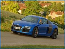 2015 Audi R8 Msrp 2015 audi r8 msrp car review car tuning modified new car