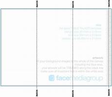 tent card template photoshop a4 tri fold table talker template a4 template with 3