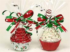 Diy Bastelideen Weihnachten - gift ideas my house and home