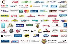 marques de sport liste sports sponsorship what s in it for me sports business