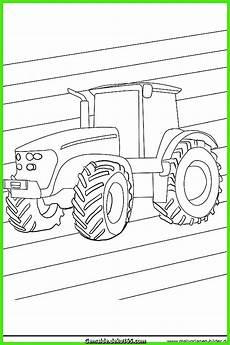Malvorlagen Hd Malvorlagen Z Hd Traktoren Malvorlagen Z Hd Traktoren